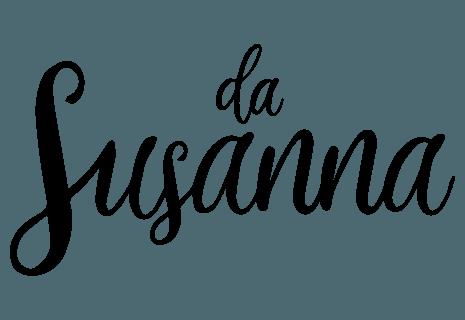 Pizzeria da Susanna Rorschach – Italienische Pizza 071 845 13 67